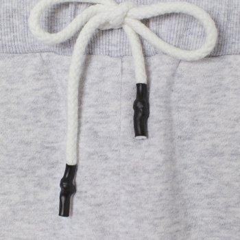 Спортивные штаны H&M 0772176-1 Серые