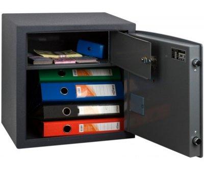 Сейф Safetronics NTL 40E-Мs (1001774)