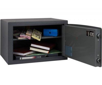 Сейф Safetronics NTL 24E-M (1001771)