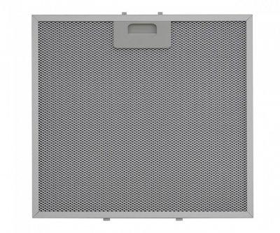 Алюминиевый фильтр для вытяжки PERFELLI 0010
