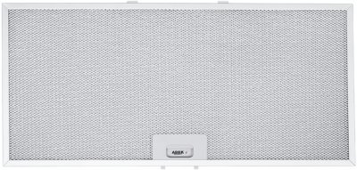 Алюминиевый фильтр для вытяжки PERFELLI 0011
