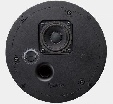Встраиваемая потолочная акустика Yamaha VXC2FB