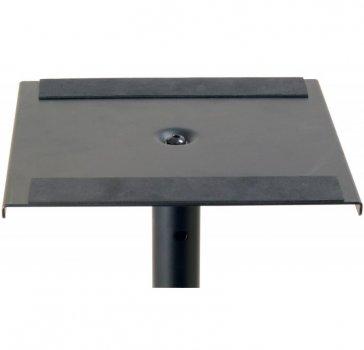 Комплект стоек для студийных мониторов On-Stage Stands SMS6000-P