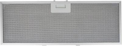 Алюминиевый фильтр для вытяжки PERFELLI 0020