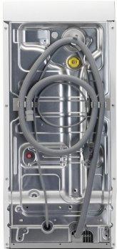 ELECTROLUX EW6T4272U