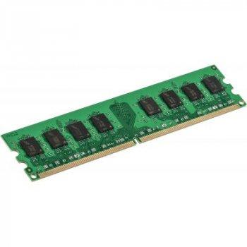 Модуль пам'яті для комп'ютера DDR2 2GB 800 MHz eXceleram (E20101A)