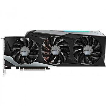 GIGABYTE GeForce RTX 3090 GAMING OC 24G (GV-N3090GAMING OC-24GD)