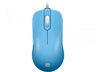 ZOWIE FK2-B-DVBL Blue (9H.N2LBB.AD3)