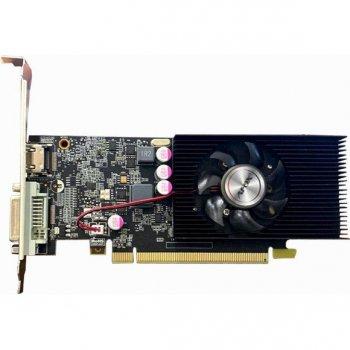 AFOX GeForce GT1030 2GB (AF1030-2048 D3L4)