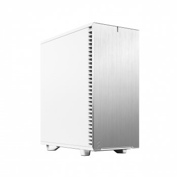 FRACTAL DESIGN Define 7 Compact White (P1534)