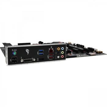 Материнська плата Asus ROG Strix B360-H Gaming (s1151, Intel B360, PCI-Ex16)