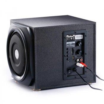 Акустическая система Microlab TMN-9U Black