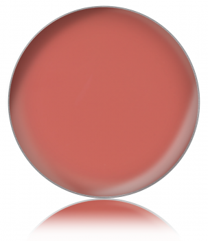 Помада для губ в рефилах Lipstick Kodi Professional Make-up 26 мм PL №70 (20059859)