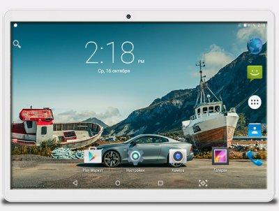 Планшет-телефон Adronix MT232 3G Gold 2/32GB