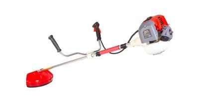 Триммер бензиновый MPT PROFI MBC4303