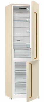 Холодильник Gorenje - NRK 6202 CLI