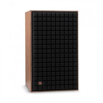 Акустическая система JBL SYNTHESIS L100 Classic Black (JBLL100CLASSICBLK)