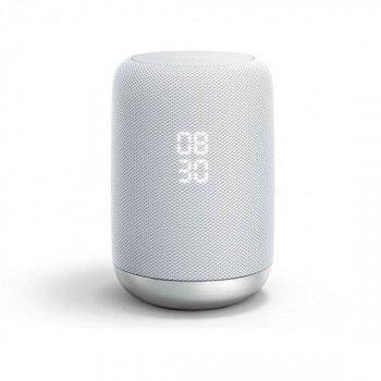 Акустична система Sony LF-S50G White