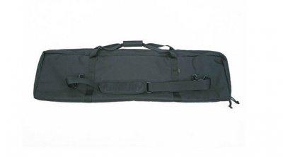 """Чехол для оружия Shark Gear 42"""" Rifle Bag 7000233D Чорний"""