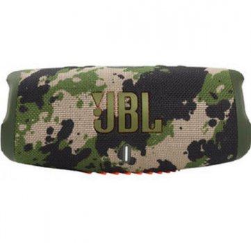 JBL Charge 5 Squad (JBLCHARGE5SQUAD) (F00244746)