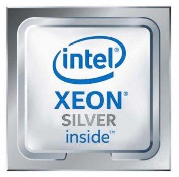 Процессор Dell Xeon Silver 4108 (338-BLTR) (F00238368)