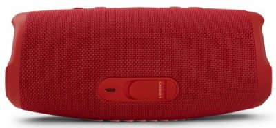 JBL Charge 5 Red (JBLCHARGE5RED) (F00244745)