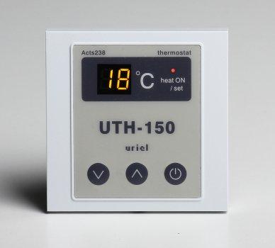 Терморегулятор UTH-150А