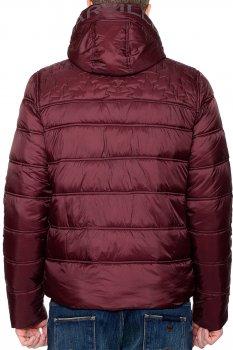 Куртка Marville Бордовый (30MV407364)