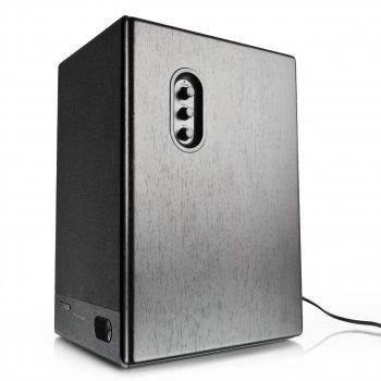 Акустическая система Microlab SOLO-6C