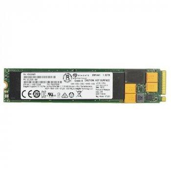 Накопичувач SSD M2 1.92Tb Seagate Nytro (XM1441-1AB112048) PCIe Gen3x4