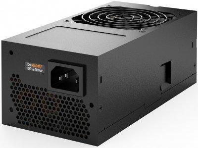 be quiet! TFX Power 3 300W Gold (BN323)