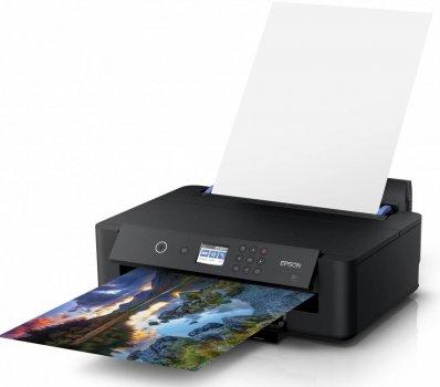 Принтер Canon Expression Photo HD XP-15000 (C11CG43402)