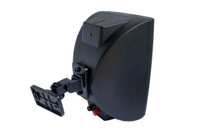Настенная акустика Cooma M-225 Black