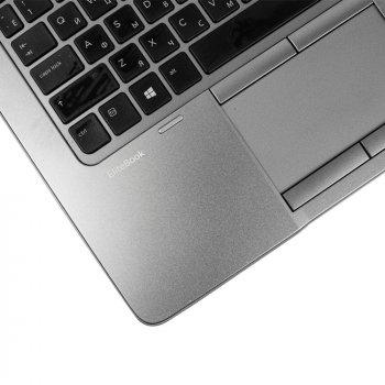 "Ноутбук HP ELITEBOOK 840 G2 HD 14"" CORE I5-5200U 8GB RAM 240GB SSD Б/У"