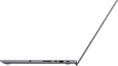 Ноутбук Asus AsusPRO P3540FB-BQ0433R (90NX0251-M06170) Grey