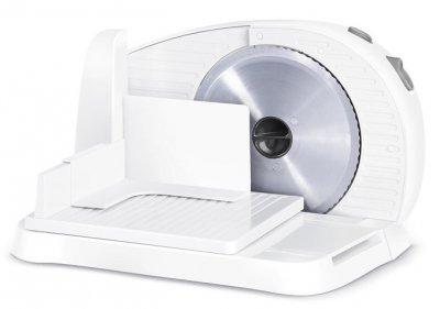 Дискова скиборізка Sencor SFS 1000 WH (6232657)