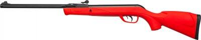 Пневматична гвинтівка Gamo Delta Red (61100521-R)