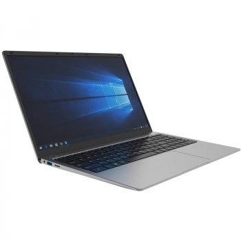Ноутбук YEPO 737J12 (12/256) (YP-102519)