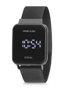 Женские часы Daniel Klein DK12098-4