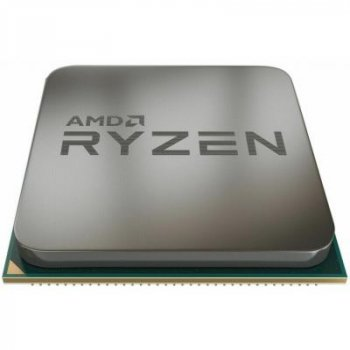 Процессор AMD Ryzen 3 2200GE (YD2200C6M4MFB)