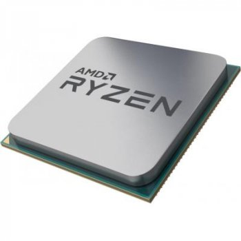 Процессор AMD Ryzen 9 5900X (100-000000061)