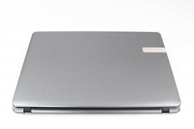 Ноутбук Acer Aspire E1-771G 1000006436017 Б/У