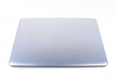 Ноутбук Asus X541S 1000006446559 Б/У