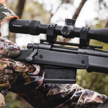 Магазин Magpul PMAG® 5 AC™ L Magnum