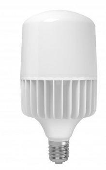 LED лампа VIDEX A145 100W E40 5000K