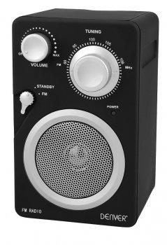 FM-радио TR-43C (teh0000097)