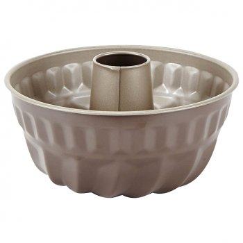 Форма для кексу Actuel сталева 23 см