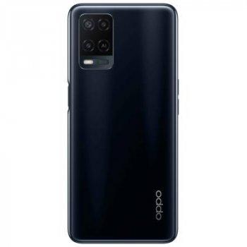 Мобильный телефон Oppo A54 4/64GB Crystal Black (OFCPH2239_BLACK_4/64)