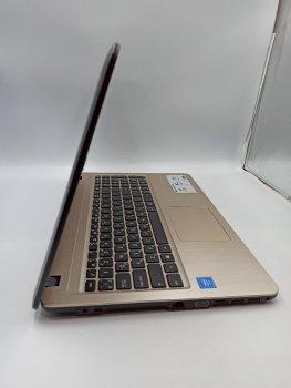 Ноутбук Asus X540SA (X540SA-XX010D)