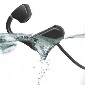 Bluetooth наушники Remax Waterproof для iPhone/ Android